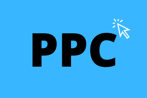 Co je PPC reklama?